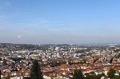 Typisch Stuttgart: So verhaltet ihr euch wie echte Stuttgarter:innen