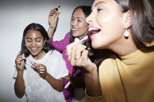 Beauty-Empfehlungen! 5 Produkte, die echte Glücksgriffe waren