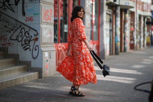 Shop-Neuheiten: Kleider von H&M, Mango, Zara im Check - STYLEBOOK