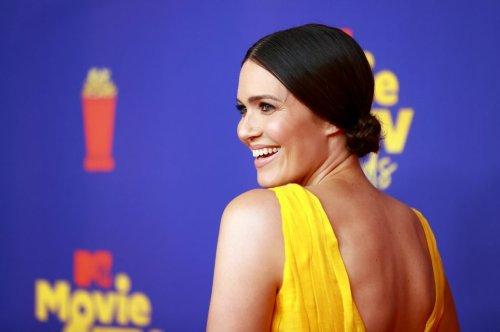 """Die coolsten Frisuren bei den """"MTV Movie & TV Awards"""" - STYLEBOOK"""