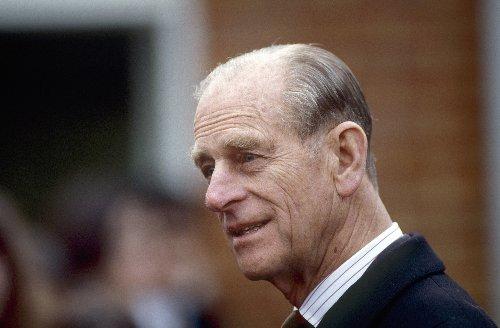 Zum Tod von Prinz Philip – 10 Dinge aus seinem bewegten Leben