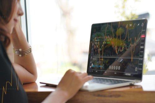 Finanzexpertin: »Wie man mit gutem Gewissen an der Börse investiert