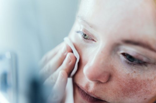 12 Fehler, die wir bei der Hautpflege machen