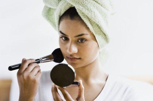 6 Puder fürs Gesicht, die wir empfehlen