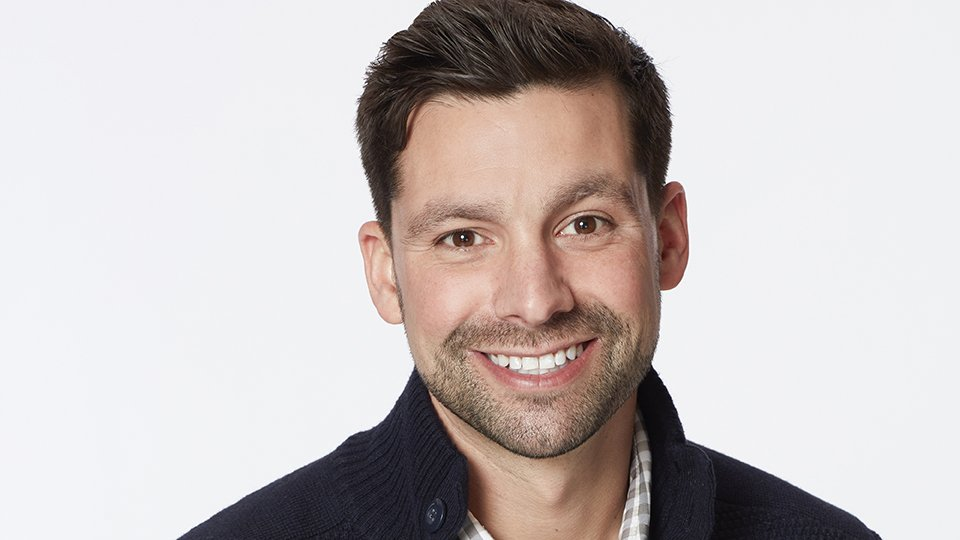 Reality Steve Just Revealed a Sad Twist For Michael A. on Katie's 'Bachelorette' Season