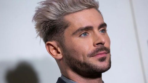Zac Efron's Ex-Girlfriend Claims He 'Manipulated' & 'Brainwashed' Her While They Were Dating