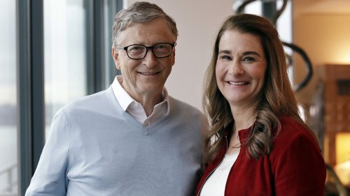 Bill Gates Says He Regrets Cheating on His Ex-Wife With a Microsoft Employee Days After Finalizing Their Divorce