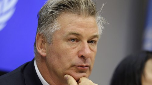 Here's Whether Alec Baldwin Is 'Criminally Liable' For the Shooting That Killed His Crew Member