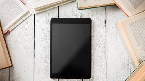 Kindle Unlimited Is Free For the Next Four Months—But You Have to Sign Up Within 12 Hours