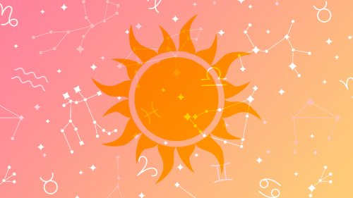 These Zodiac Signs Are Guaranteed To Have The Best Summer