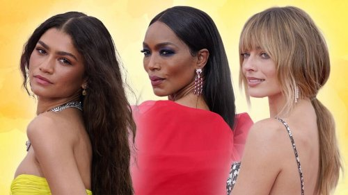 Ok, The Oscars Beauty Looks Are Shockingly Great This Year