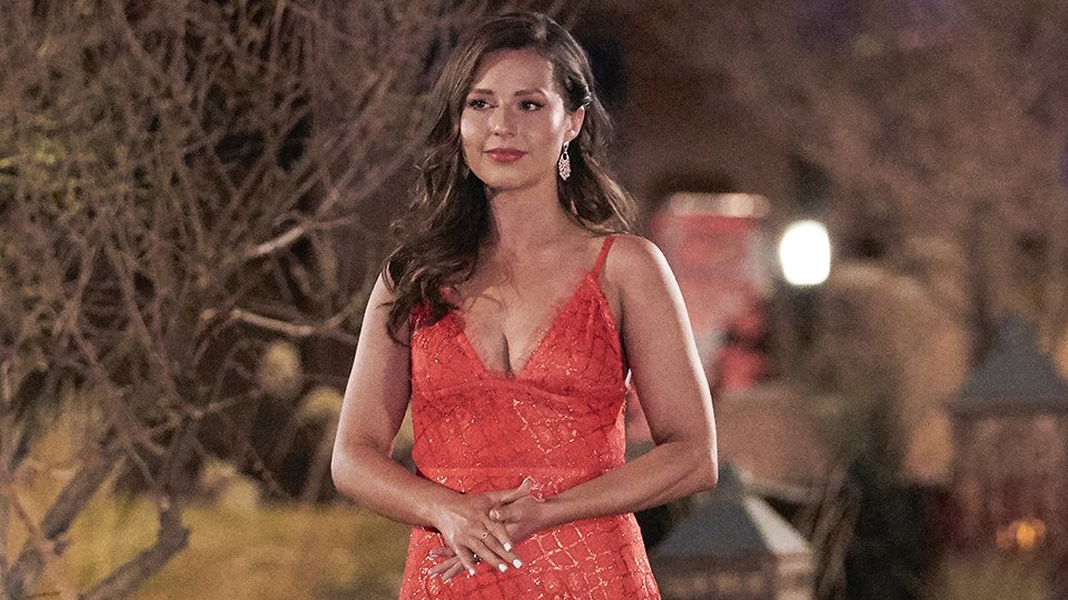 These 'Bachelorette' Spoilers Reveal Who Wins Katie's Season—& Who Quits in the Finale