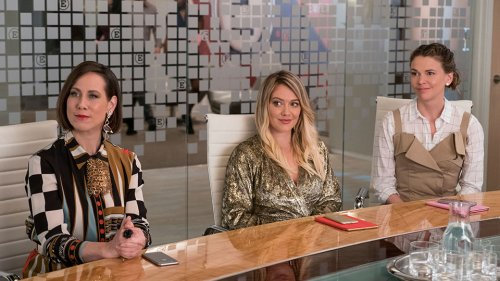 Here's How to Watch 'Younger' Online For Free, So You Don't Miss the Anticipated Series Finale