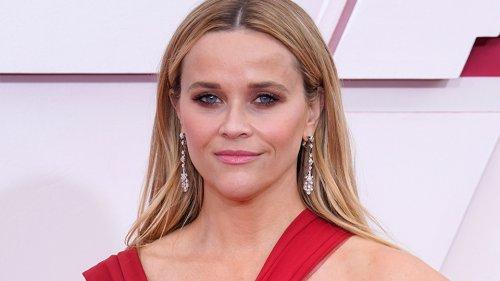 Reese Witherspoon's Oscars Look Settles This Raging TikTok Debate