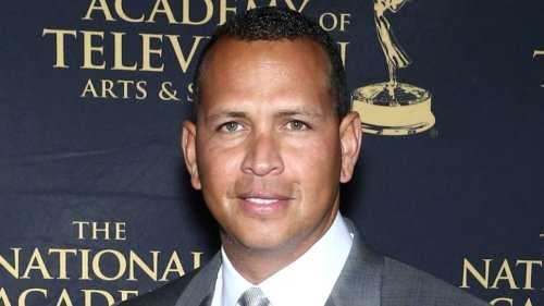 A-Rod Went on a Dinner Date After J-Lo & Ben Affleck's Reunion—Here's Who He Invited