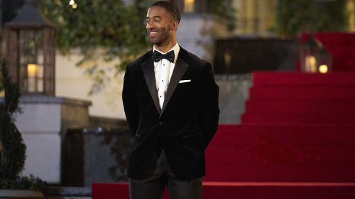 There's a Big Twist in Store on Matt's 'Bachelor' Finale—Here All the Spoilers About His Winner