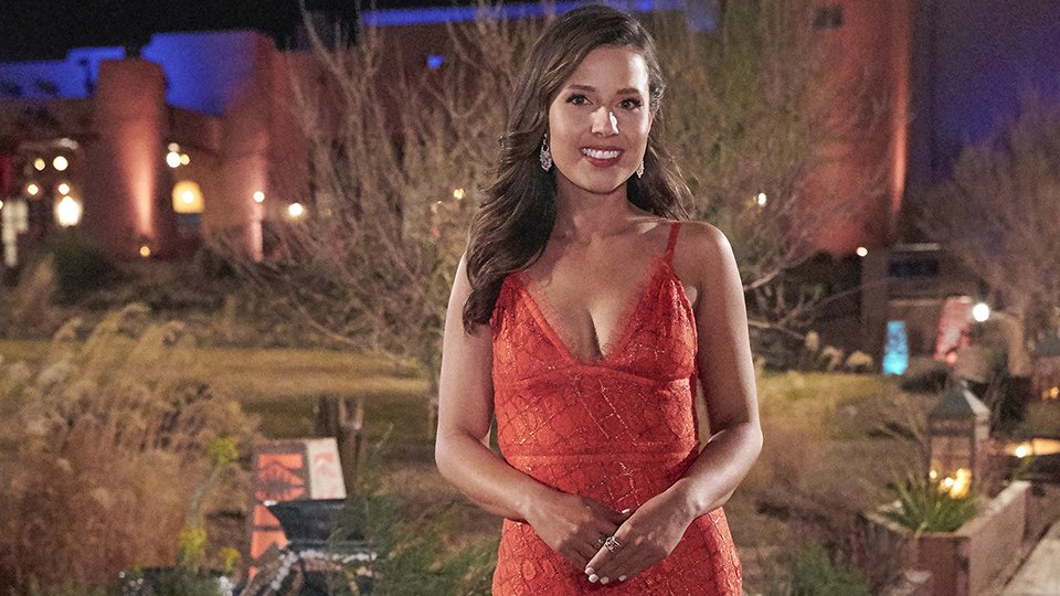 Katie's 'Bachelorette' Winner Is Revealed—& It's Not the Controversial Contestant You Expect