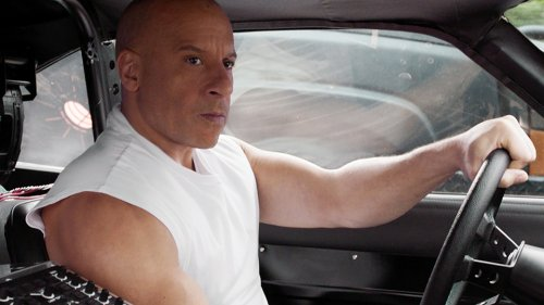 Here's How to Watch Almost All of the 'Fast & Furious' Movies For Free Now That 'F9' Is Out