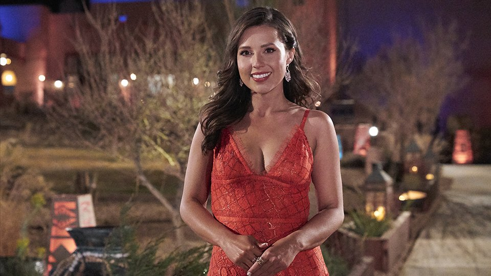 Here's How to Watch Katie's 'Bachelorette' Season For Free, So You Don't Miss the Nonstop Drama