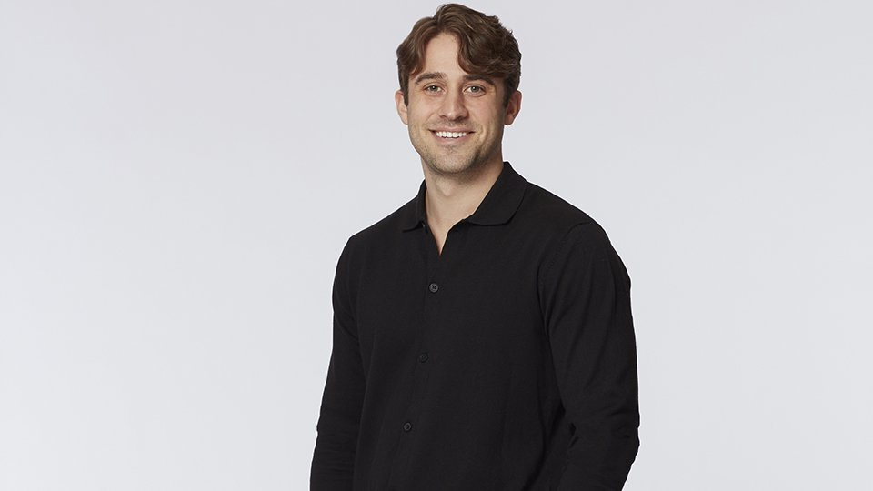Does Greg Win 'The Bachelorette'? What to Know About the Frontrunner Katie Shaded