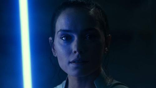 13 Actors Who Were Almost Cast in 'Star Wars'—Including a Few Oscar Winners