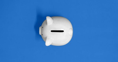8 simple but effective saving challenges to help you put some money away