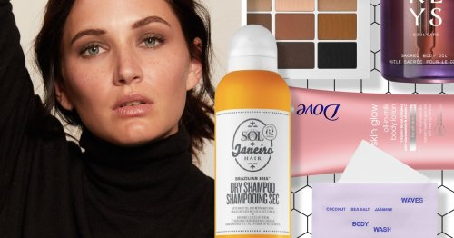 The 9 best products that launched in July, according to Stylist's beauty team