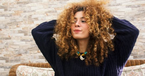 How to humidity-proof your hair, according to the experts