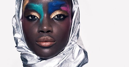 Here's the highlights from Zara's massive new make-up collection