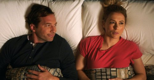 The real dating horror story behind Netflix's latest rom-com