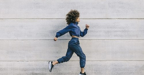 The best ethical and eco-friendly activewear brands