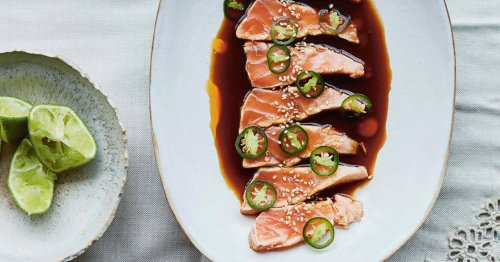 5 easy Japanese recipes to add to your weeknight repertoire