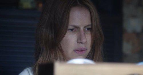 Netflix's new Scandi noir has a dark but surprisingly funny twist