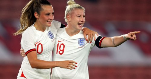 Uefa doubled the women's European Championship money – but we can't celebrate yet