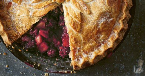 Mourning summer? These cosy recipes will help you embrace autumn