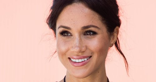 Meghan Markle explains why we need a Covid-19 recovery plan which supports all women