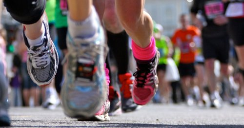 12 training tips for running your first marathon (from someone who's already run 3)