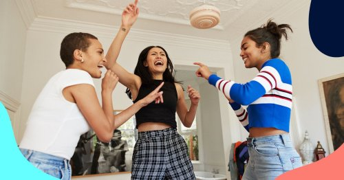 A psychologist's guide to building healthy relationships with your flatmates