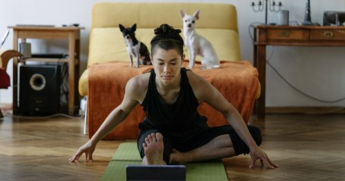 Are online yoga teacher training courses a good investment?