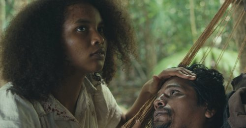 Netflix's Tragic Jungle is the latest atmospheric thriller you need to add to your list