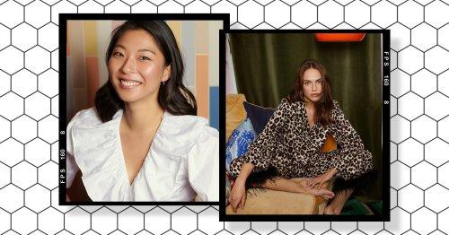 Designer Diaries: Kitri's founder Haeni Kim on the secrets of building a cult fashion brand