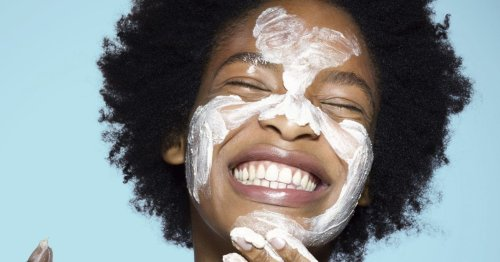 12 skin experts share their favourite face masks for glowing skin