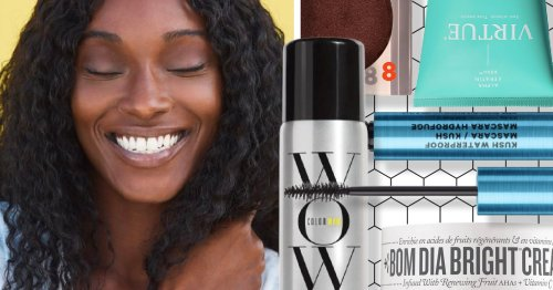 Managed to book a holiday? Here are 15 of the best travel-sized beauty products for your trip