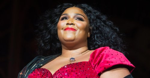 Why Lizzo's epic Grammy nominations haul matters so much more than you think