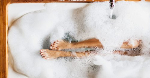 14 luxury bath and body buys that actually make the greatest gifts