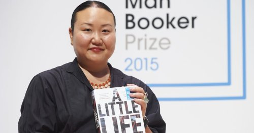 If you loved A Little Life, get ready for Hanya Yanagihara's long-awaited new novel