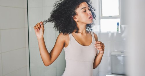What causes hair loss and how to stop it, according to the experts