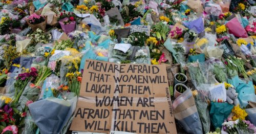 """""""We have the right to be free from fear"""": what will actually keep women safe in public spaces?"""