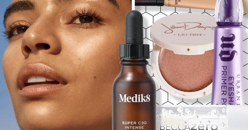 Glass skin isn't going anywhere – these 9 products will give you a luminous glow