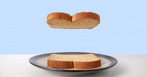 11 healthy eating myths – debunked